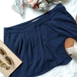 Old Navy▪Dress Shorts